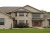 stl-real-estate