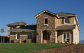 stl-home-builder