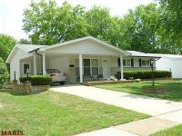 bridgeton-homes