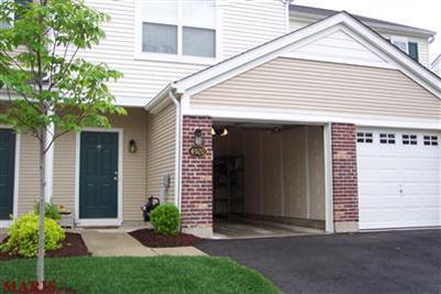 bridgeton-real-estate