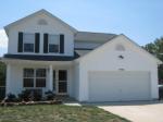 hillsboro-homes